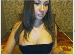 секс видео чат с проститутками