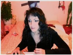 анонимный видео чат лесби