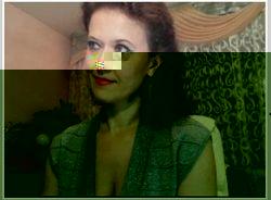 анонимный видео чат трансляции