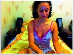 онлайн видео чат женской мастурбации