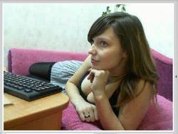 виртуальный секс харьков мобильные номера