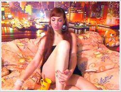 скачать бесплатно виртуальный секс с еленой берковой на сотку