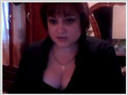 объявления виртуальный секс по вебкамере