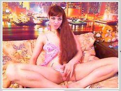 виртуальный секс знакомства бесплатный онлайн видеочат