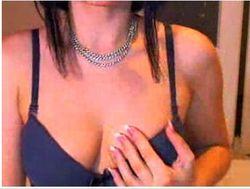 виртуальный секс истории лесби