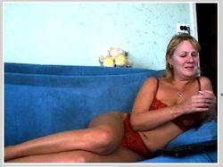 иностраний секс видео чат