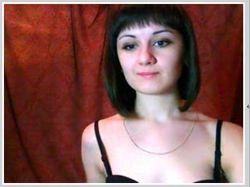 девушки рунета общение по веб камере рунеткиру