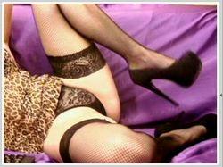 виртуальный секс услуги веб камера