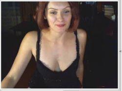 видео чат женщина показывает груди