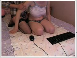псков секс чат онлайн