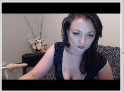 веб камера виртуальный секс годесса