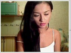 татары форум чат знакомства