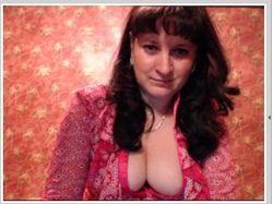 бесплатный виртуальный секс общение
