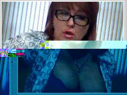 порно видео чат онлайн знакомства виртальный секс