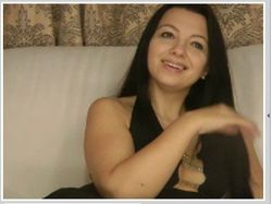 виртуальный видео секс чат онлайн