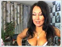 виртуальный секс реальные истории