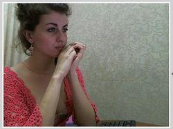 рассийский видео чат знакомства