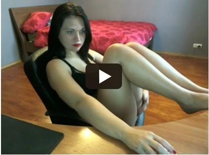адрес секс видео чата